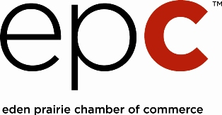 Eden Prairie Chamber of Commerce